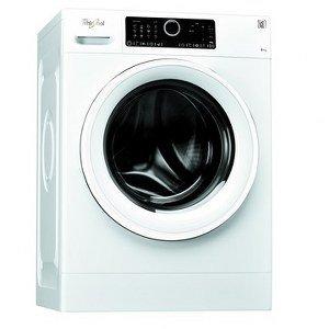 6 bedste whirlpool vaskemaskiner oktober 2018 test. Black Bedroom Furniture Sets. Home Design Ideas
