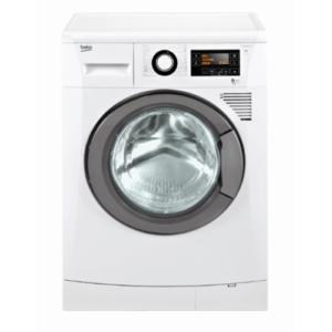 4 Bedste Beko Vaskemaskiner (Juni 2018) - Se de bedste Beko vaskemaskiner i 2018
