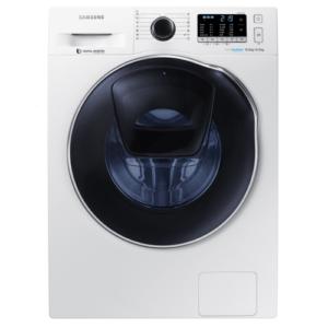 AEG vaskemaskine - Se hvilke der er bedst i december 2017