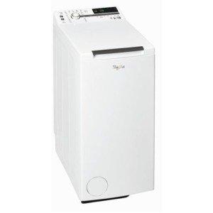 vaskemaskine 55 cm bred